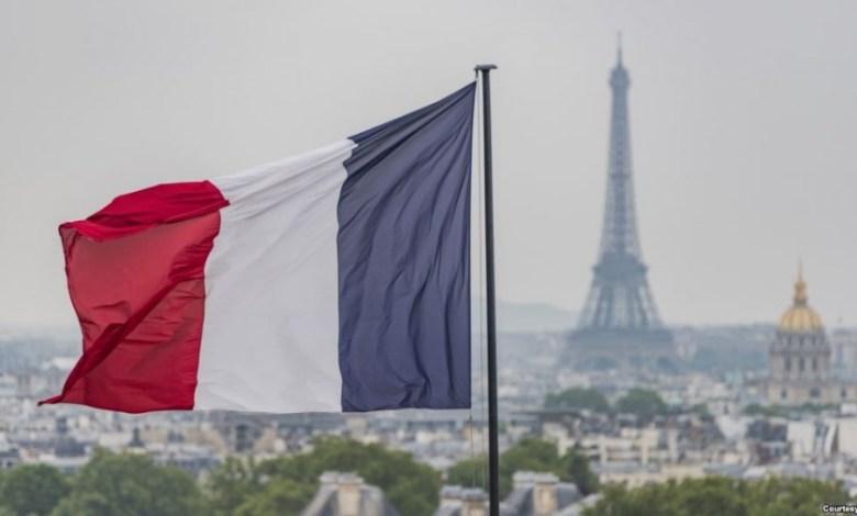 فرنسا تدرج تونس ضمن القائمة الحمراء بسبب كورونا