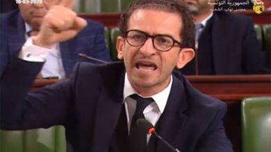 أسامة الخليفي: لماذا كل هذا الإصرار على لبننة تونس وإسقاط دولتها؟