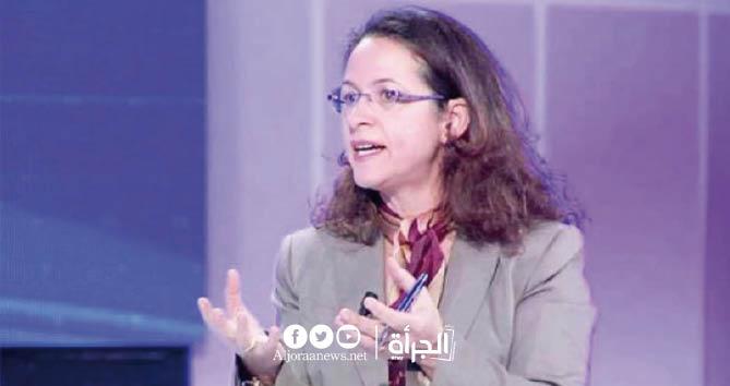 الدكتور ريم عبد الملك : التلقيح راهو باهي
