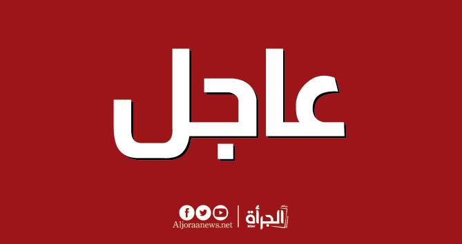 تونس تسجل أكثر من 2300 إصابة جديدة بكورونا خلال 24 ساعة