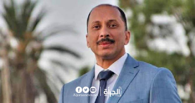 محمد عبو: تمديد العمل بالفصل 80 يُعدُ أمرا خطيرا