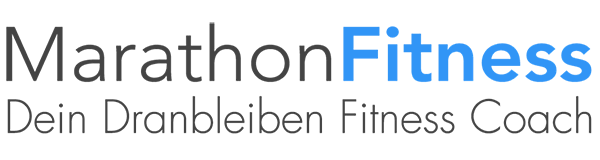 cropped-MarathonFitness-Logo-600x160px-1