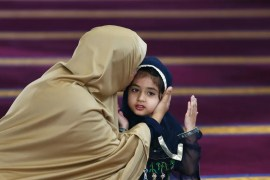 6 Ways Muslim Parents Push Their Children Away