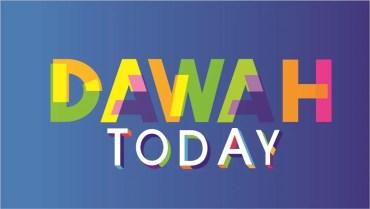 Dawah Today