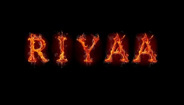 Riyaa' : Slayer of Hasanat