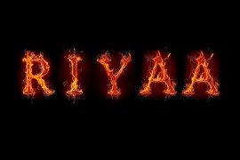 Riyaa' : Slayer of Hasanat
