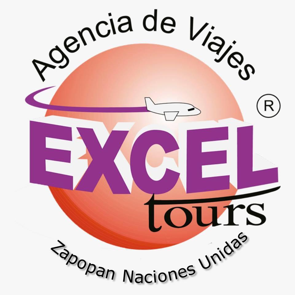 Excel Tours Naciones Unidas