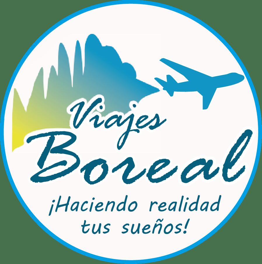 Viajes Boreal