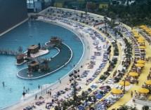 Tropical Island Resort In . Germany Alk3r