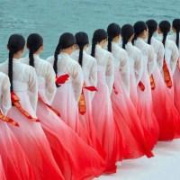 15 Mind-Blowing Minimalistic Photos