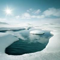 Stunning Scandinavian Landscapes
