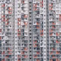 City Perspectives: Breathtaking Photography of Hong Kong