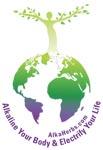 AlkaHerbs-logo