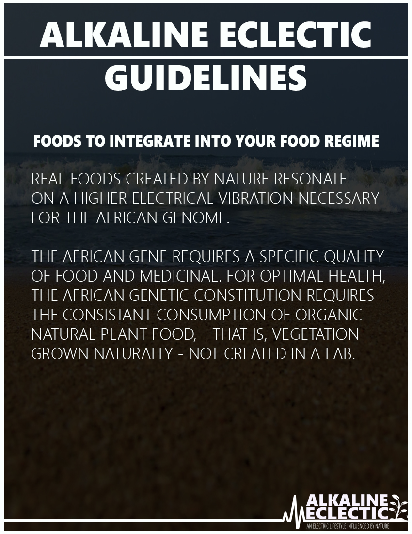 AE GUIDELINES PAGE 4