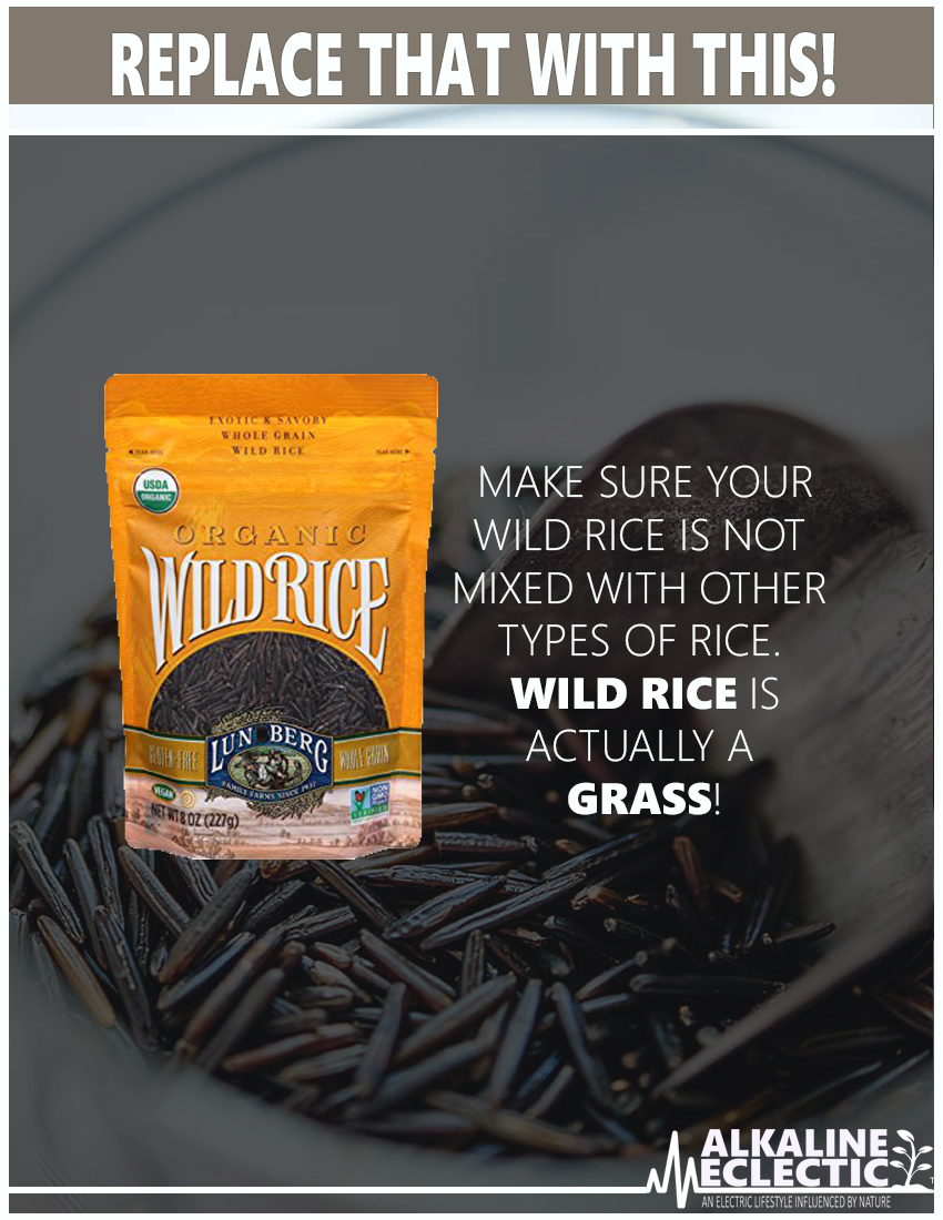 REPLACE THIS WITH THAT WILD RICE 2