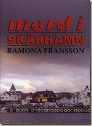 fransson