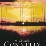 Blodspår av Michael Connelly