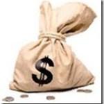 Vad jag skulle göra med 7625 kr om jag var TVUNGEN att spendera dem på något inom den nisch som jag bloggar i