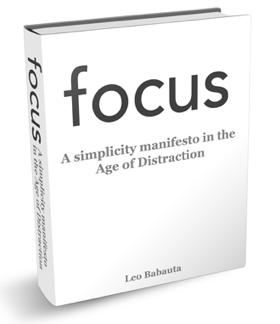focus-pic