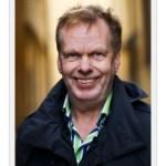 COPYRIGHT/Photo: Melker Dahlstrandmelker@dahlstrand.se+46-70-630 20 88