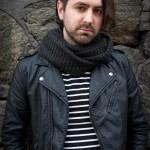 Daniel Hånberg Alonso: Livet som egenutgivare och förläggare [gästinlägg]
