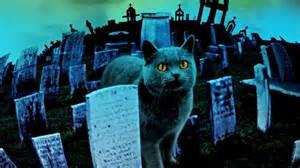 djurkyrkogården