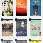 Böcker för introverta personer