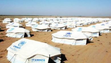 Photo of الأردن : لن نستقبل أي لاجئ سوري جديد