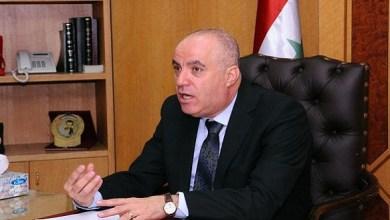 Photo of الغربي: زيادة الرواتب ستحصل حتماً.. والسلع ستنخفض تدريجياً