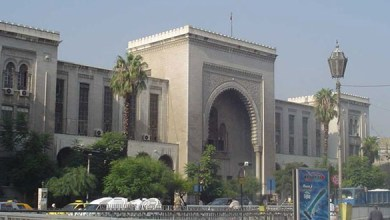 Photo of مجدداً … المحكمة الشرعية في دمشق تسجل مهراً يتجاوز الـ 50 مليون ليرة