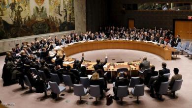 Photo of روسيا تدعو إلى عقد جلسة عاجلة لمجلس الأمن بخصوص أوضاع ادلب