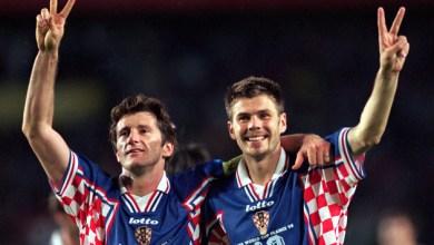 Photo of هل تعيد كرواتيا تحقيق إنجاز 98 ؟