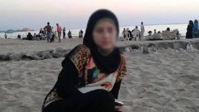 Photo of تبين أن القاتل هو عمها .. القصة الكاملة لقتل الشابة السورية التي ذُبِحَت داخل منزلها في تركيا
