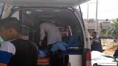 Photo of استشهاد طفلة وإصابة ثلاثة مدنيين في السويداء بقذائف مسلحي ريف درعا الشرقي