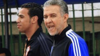 Photo of وفاة لاعب مصري سابق في استديو التحليل حزناً على خسارة مصر أمام السعودية