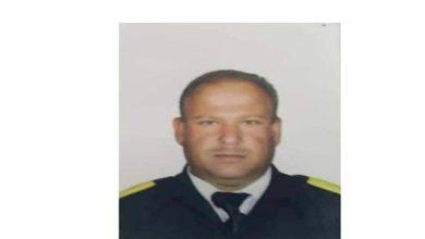 "Photo of شرطي يعيد مبلغ 2.7 مليون ليرة في النبك… ويُكافأ بكلمة ""شكراً"""