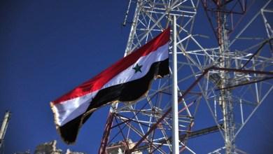 Photo of درعا البلد تعود .. الجيش العربي السوري يسيطر على 85 بالمئة من محافظة درعا