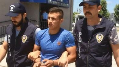 Photo of مواطن تركي يقتحم مطعماً في اسطنبول ويطلق النار على شاب سوري ويقتله
