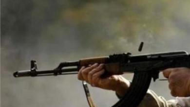 Photo of رُبَ صدفة .. خلاف يؤدي إلى اشتباك بالأسلحة ومقتل أحد أخطر المطلوبين في مصياف