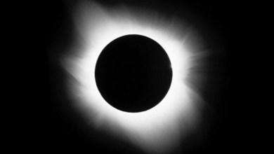 Photo of قريباً خسوف كلي للقمر هو الأطول منذ مئة عام