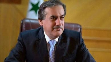 Photo of محافظ حلب يعفي أكثر من 50 مسؤولاً بسبب مخالفات وفساد