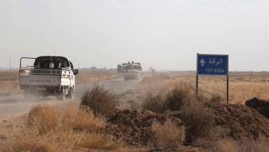 "Photo of أهالي قرية ""جعيدين"" بريف الرقة الجنوبي يشتكون نقص الخدمات الأساسية في القرية"