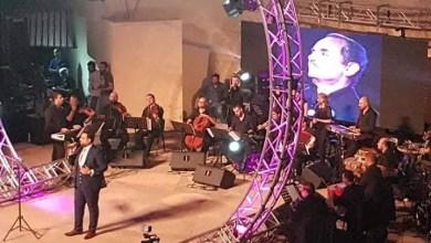 "Photo of من دمشق إلى الموسيقار .. رسالةُ حبٍّ ردّدها سوريون بأغانٍ وألحانٍ ""مِلحِميّة"""