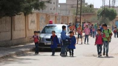 """Photo of """"الإدارة الكردية"""" تمنع موظفيها و قياديها من إرسال أبنائهم إلى المدارس الحكومية"""