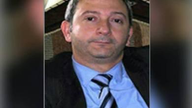 Photo of من هو الدكتور حازم قرفول حاكم مصرف سوريا المركزي الجديد ؟