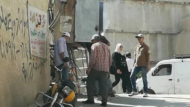 Photo of الكهرباء تستجيب لتقرير تلفزيون الخبر حول المزة ٨٦ وتباشر بإغلاق الخزانات