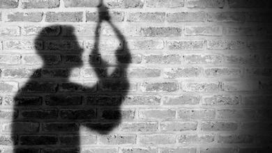 Photo of دراسة: الأشخاص المُقدِمون على الانتحار يقومون بسلوكيات معينة