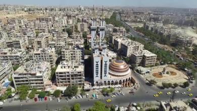 Photo of سياحة حلب: ترخيص أكثر من 100 منشأة سياحية بعد تحرير المدينة