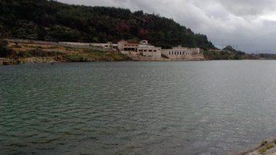 Photo of الموارد المائية في اللاذقية: إنجاز 78% من مشاريع العام الحالي