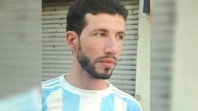 Photo of محمد أحمد سلامة .. شاب من الحسكة اختار الهجرة ومازال مصيره مجهولاً منذ عام